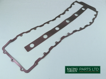 RG 086 VITON - Cam cover gasket in Viton