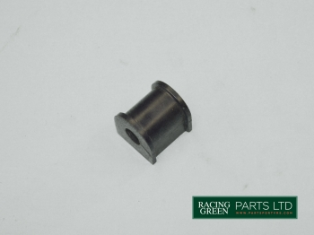 TVR 025C 016A PB - Anti-roll bar bush