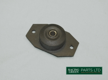 TVR 025D 007A - Mount trailing arm