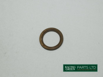 TVR 025E 704A - Crankshaft seal