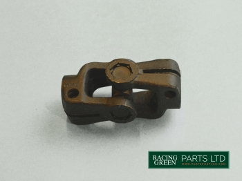 TVR 025H 028A - Universal joint