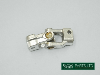 TVR 025H 030A - Steering universal joint