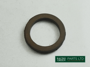 TVR 025L 024A - Fuel filler sealing ring