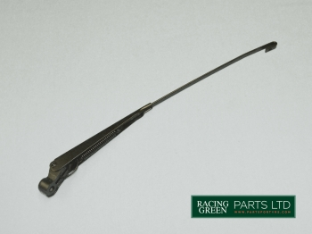 TVR 025M 245A - Wiper arm