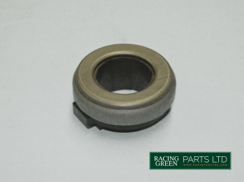 TVR 025Q 028A - Clutch release bearing