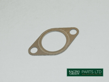 TVR 025S 015A - Exhaust manifold gasket
