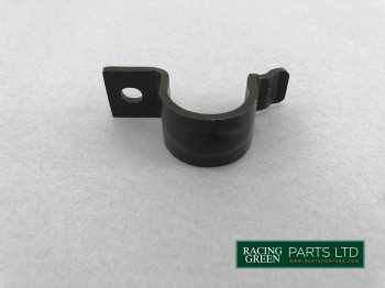 TVR 035C 055A - Anti roll bar clamp