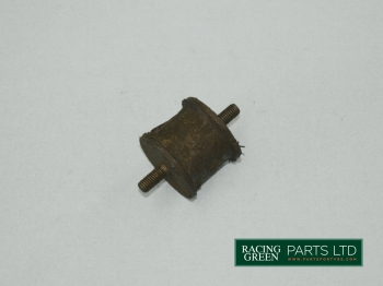 TVR 035E 208A - Gearbox Mount
