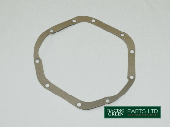 TVR 035R 066A - Differential gasket