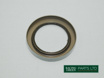 TVR 035R 067A - Differential output oil seal