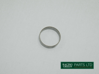 TVR 035R 104A - Differential output shaft spacer