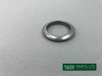 TVR 035S 100A - Sealing ring