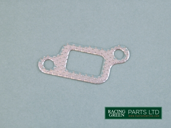 TVR 035S 151A - Exhaust manifold gasket