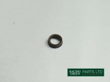 TVR 15652 - Trunnion seal
