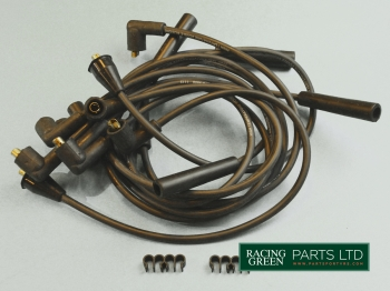 TVR 16676 - HT lead set