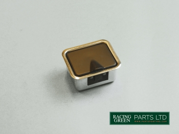 TVR 16705 - Ashtray