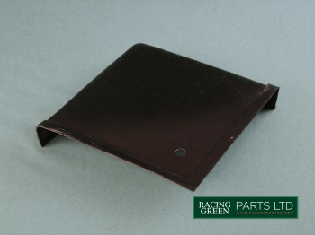 TVR B0765 - Battery cover