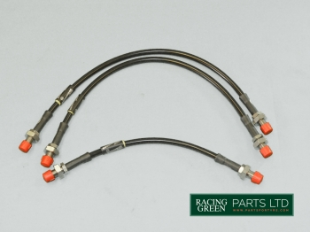 TVR BHK003 - Brake hose kit
