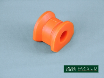 TVR C0030 PB - Anti-roll bar bush 22mm