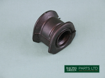 TVR C0030 - Anti-roll bar bush 22mm