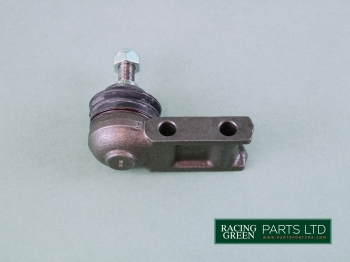 TVR C0035 - Ball joint