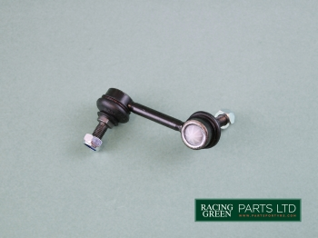TVR C0064 RG - Anti-roll bar drop link upgraded OS