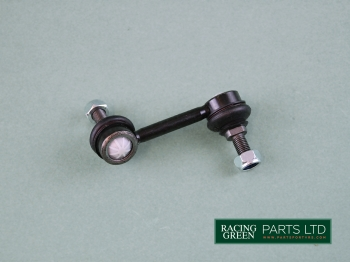 TVR C0065 RG - Anti-roll bar drop link upgraded NS