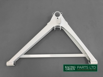 TVR C0077 - Wishbone nearside lower