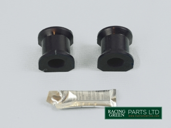 TVR C0162 U - Anti-roll bar bush
