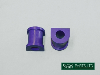 TVR C0162 - Anti-roll bar bush