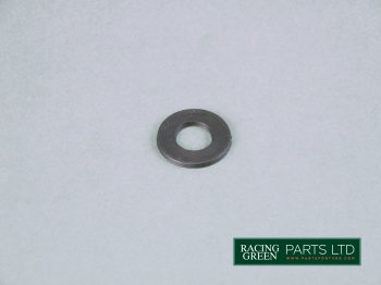 TVR C0192 - Thrust washer