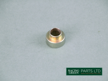 TVR C0410 - Wishbone spacer