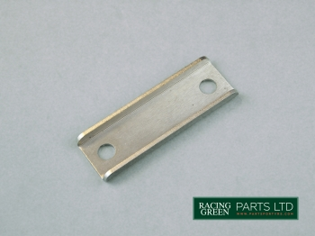 TVR C0413 - Anti-roll bar mounting plate