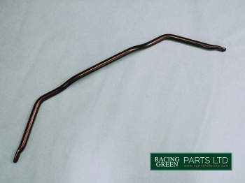TVR C0416 - Anti-roll bar