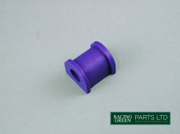 TVR C0417 - Anti-roll bar bush