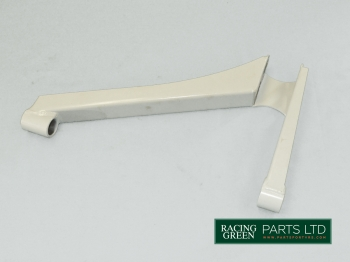 TVR C0932 - Wishbone offside upper