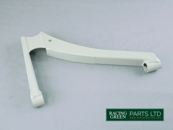 TVR C0945 - Wishbone nearside upper