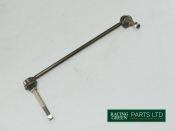 TVR C0963 - Anti-roll drop link