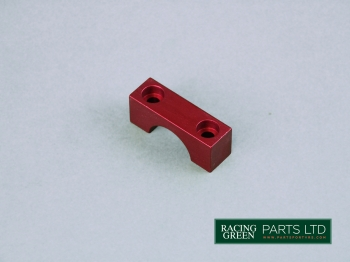 TVR C0965 - Anti-roll bar clamp