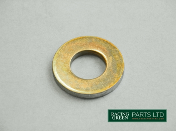 TVR D0007 - Driveshaft washer