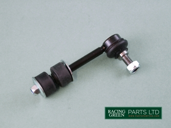 TVR D0096 RG - Anti-roll drop link rear, upgraded kit
