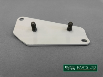 TVR D0099 - Anti-roll bar mounting bracket