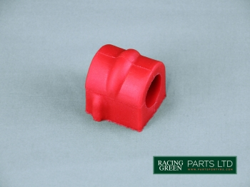 TVR D0110 PB - Anti-roll bar bush