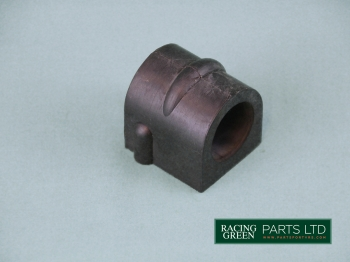 TVR D0110 - Anti-roll bar bush 22mm