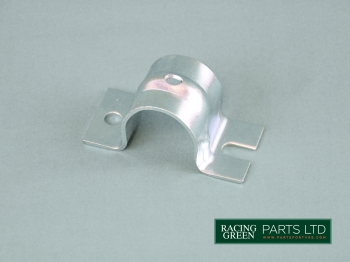 TVR D0111 - Anti-roll bar bracket