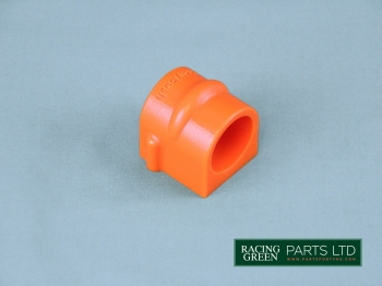 TVR D0124 PB - Anti-roll bar bush