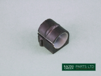 TVR D0124 - Anti-roll bar bush 29mm