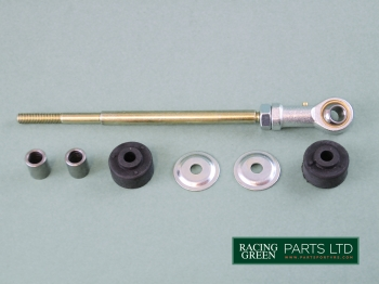 TVR D0332 KIT - Anti-roll drop link kit