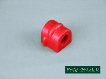 TVR D0333 PB - Anti-roll bar bush