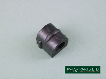 TVR D0333 - Anti-roll bar bush 19mm